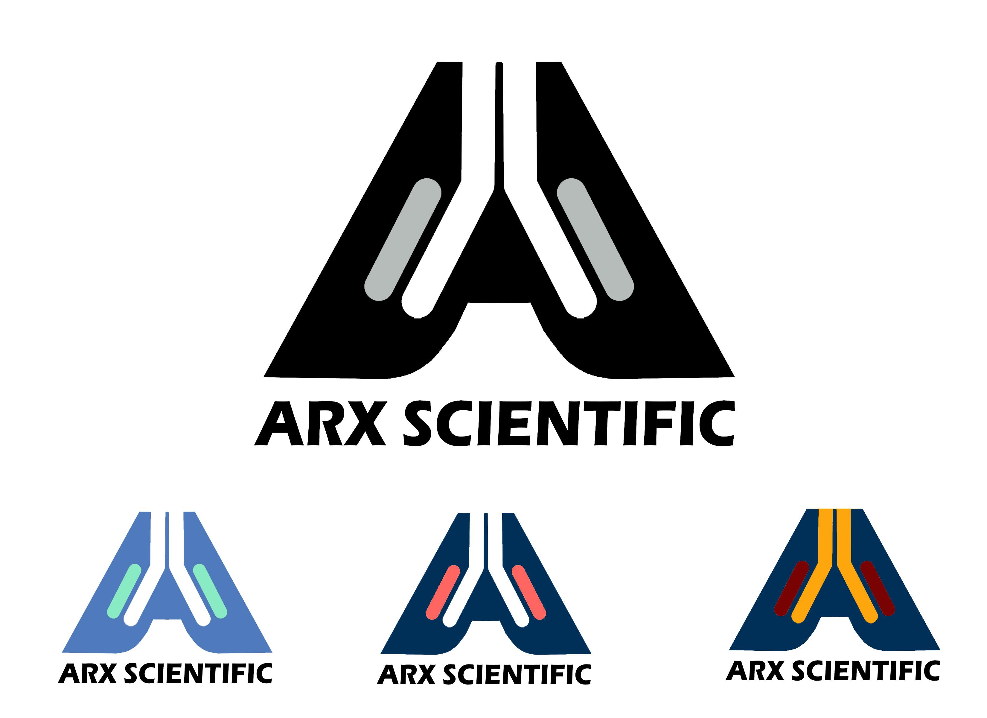 ARX MOCK 1