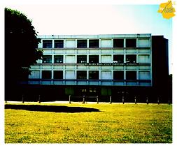 St Rochus School.png