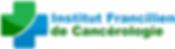 logo ifc2.png