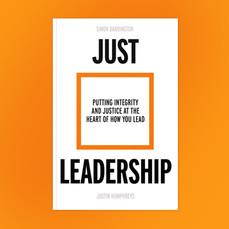 justleadership.jpg