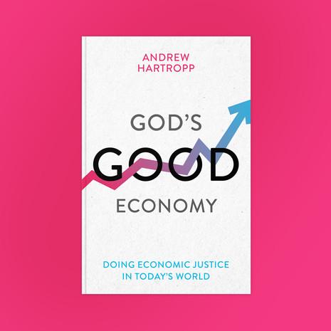 God's Good Economy.jpg
