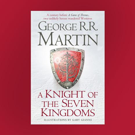 seven kingdoms.jpg