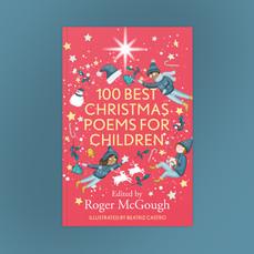 100 poems.jpg