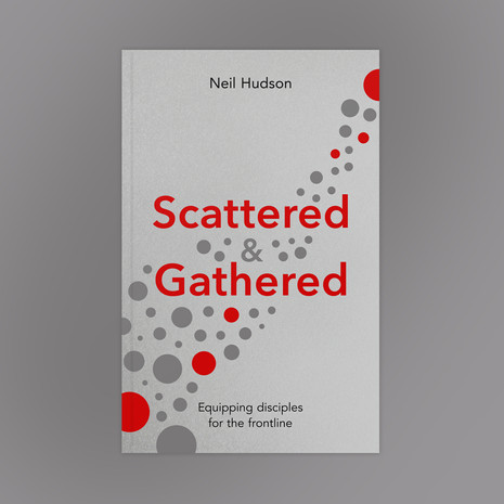 scattered.jpg