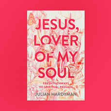Jesus_Lover_of_My_Soul.jpg