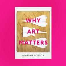 Why Art.jpg