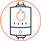 hvac-icon-01.png