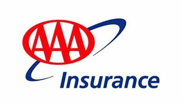 Angola Insurance.jfif