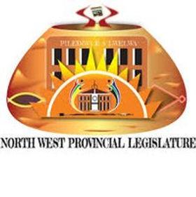 200px-North_West_Provincial_Legislature_