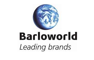 barloworld-in-talks-to-buy-bolt-on-auto-