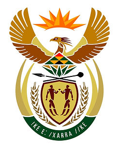 the-south-african-government.jpg