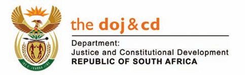 South_Africa_Department_of_Justice_and_C