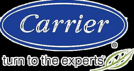 carrier-logo-2_edited.png