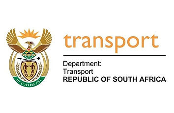 Transport-Department1.jpg