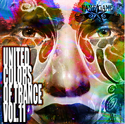 United colours of trance vol 11.PNG