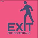 Exit edm essentials