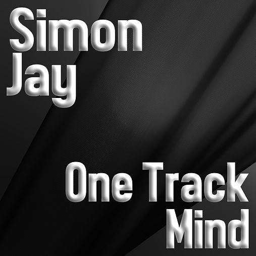 one track 2.jpg