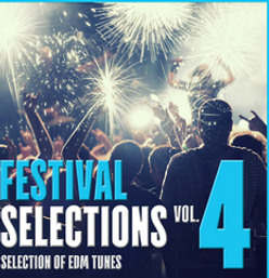 festival selections vol 4