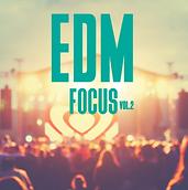 edm focus vol 2
