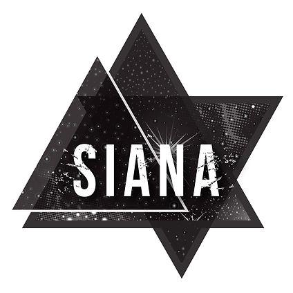SIANA 2400PX RGB BLACK - Copy.jpg