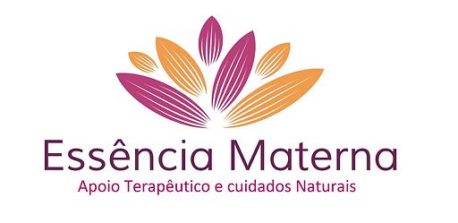 logo nova life2.png