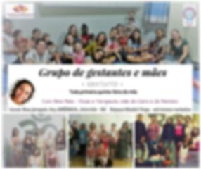 Grupo_de_gestantes_e_mães.png