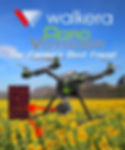 4G  Full LTE Drone