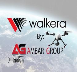 website  ambar and walkera logo facebook