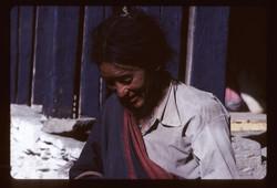 NEPAL 1977 069