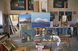 Atelier Sylvain Buffil