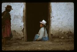 PERU 1980 038