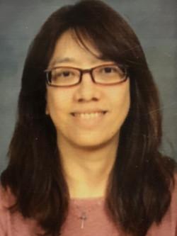 Chen Wu