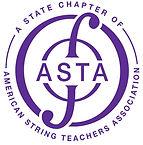 ASTA_StateChapterLogo_RGB_edited.jpg