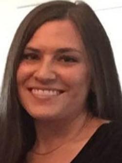 Rachel Lavadie