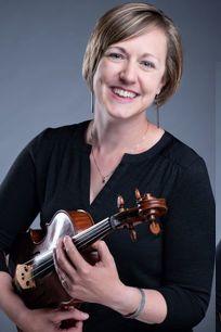 Lindsay Fulcher