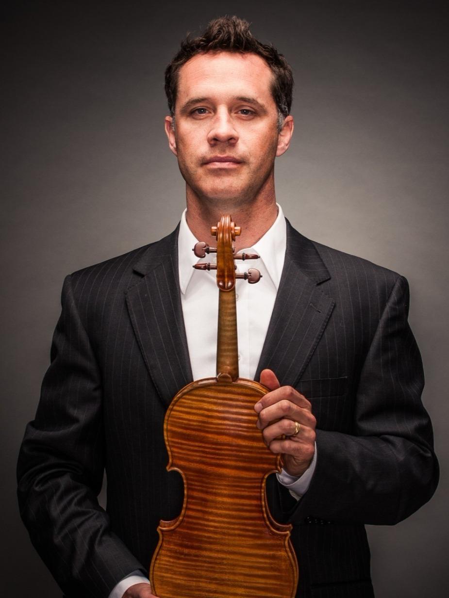 Philip Ficsor