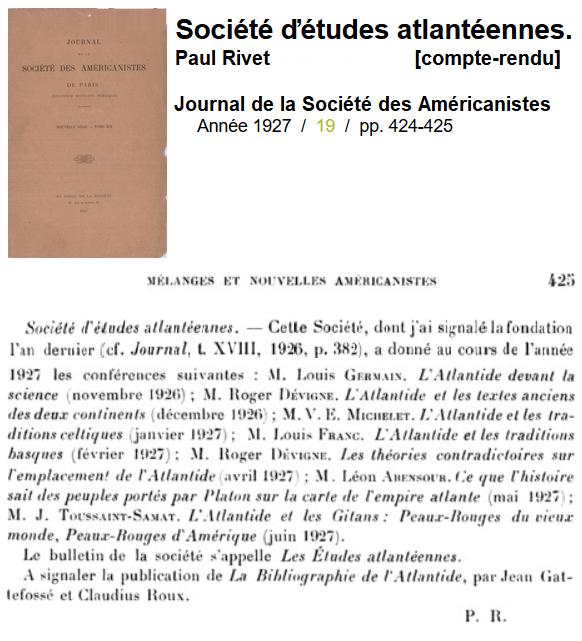 SED-Compte-Rendu-1927.png