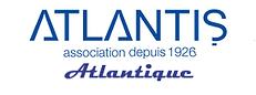 Atlantis-Bandeau-AntenneAtlantique-FINAL