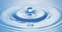 Mystère et Magie de l'eau et des ondes