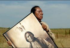 Sitting Bull - Ernie LaPointe, son arrière-petit-fils