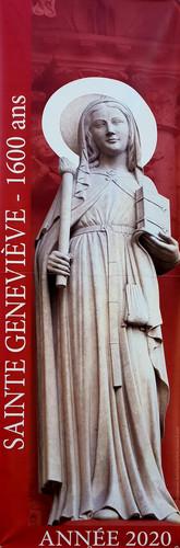 Sainte_Geneviève 1600 ans