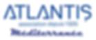 Atlantis-Antenne-Méditerranée.png