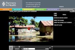 online viewer window