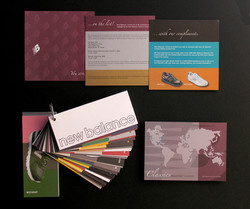 product swatchbook