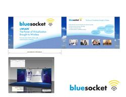 BlueSocket