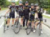 Tour des Yvelines Mai 2019 (1).jpg