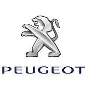 Peugeot Villemomble.jpg