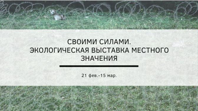 своими силами.png