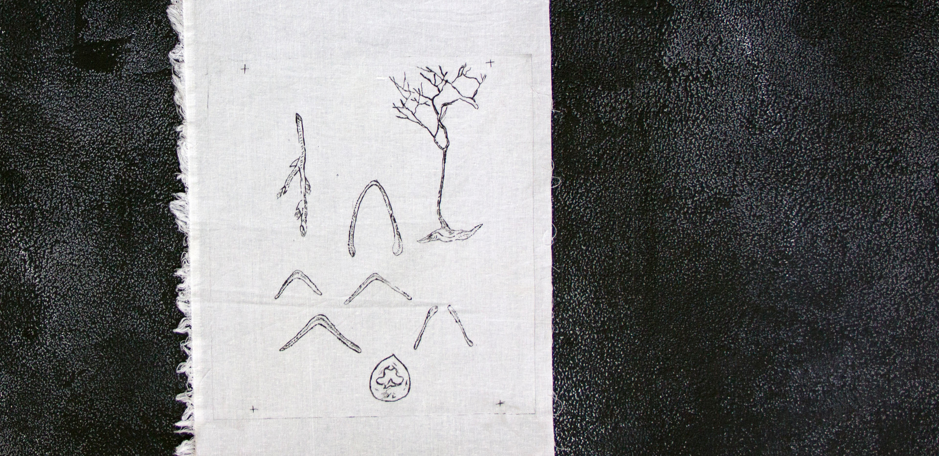 3 (11).jpg
