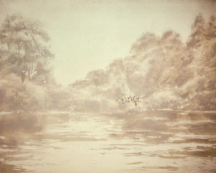 Река №6